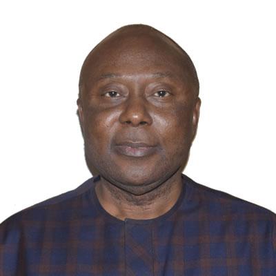 Mr. Anamekwe, Chukwunyere Nwabuoku