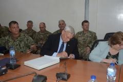 Rtd.-Gen.-Brian-Eifler-Head-of-US-Special-Forces-team-signing-the-Perm-Secs-register